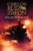palac-polnocy